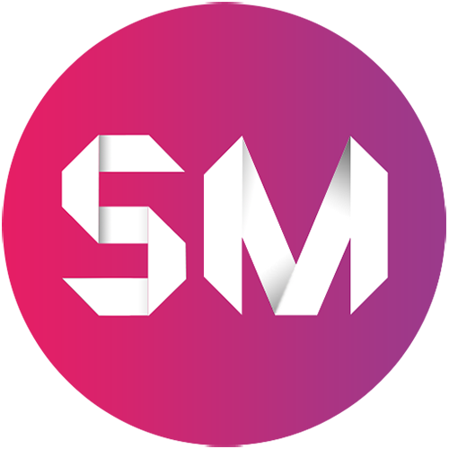 S&M Productions